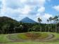 Flower Park, Ibusuki City